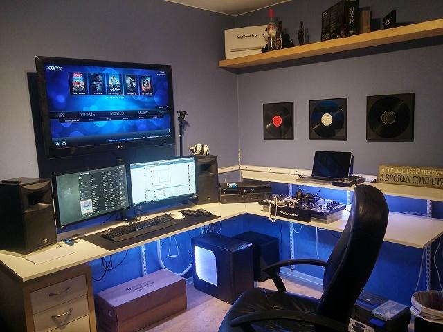 Desktop_MultiDisplay38_52.jpg