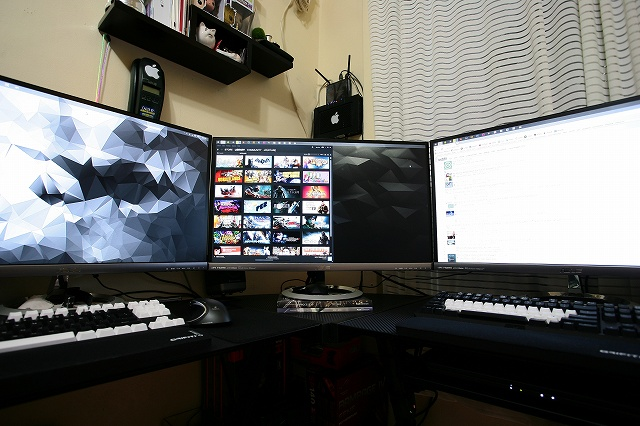 Desktop_MultiDisplay38_56.jpg
