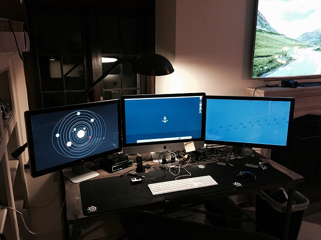 Desktop_MultiDisplay38_58.jpg