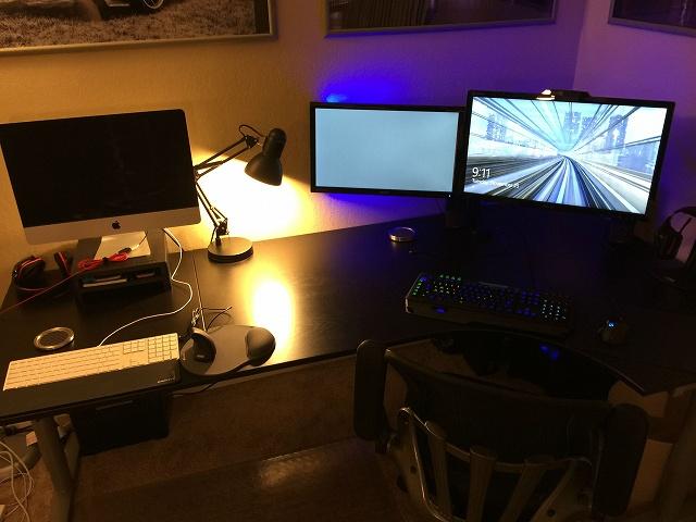 Desktop_MultiDisplay38_65.jpg