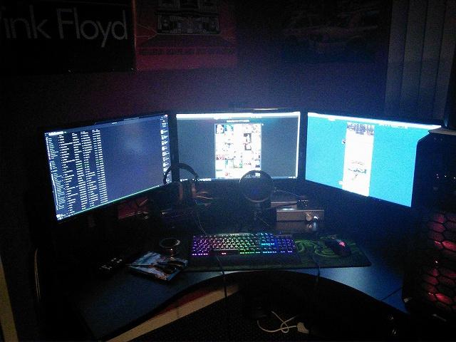 Desktop_MultiDisplay38_71.jpg