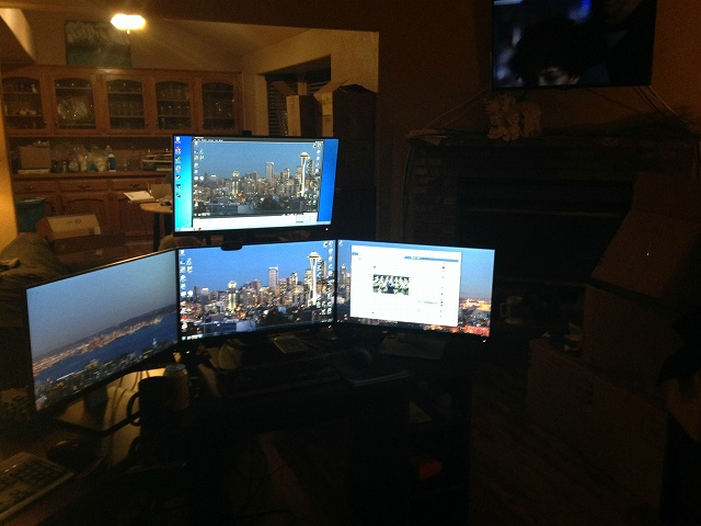Desktop_MultiDisplay38_80.jpg