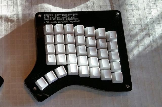 Diverge_Keyboard_02.jpg
