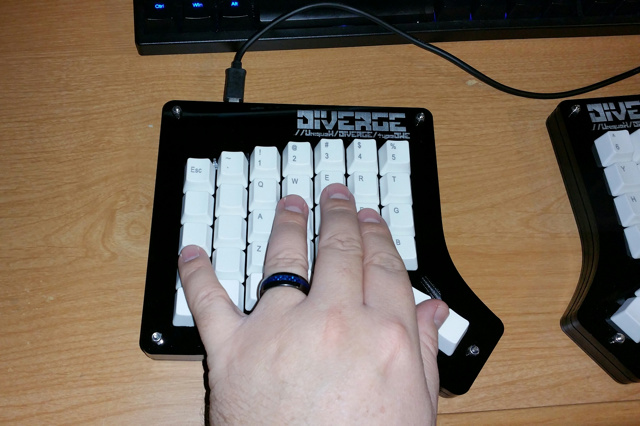 Diverge_Keyboard_05.jpg