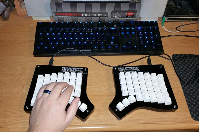 Diverge_Keyboard_06.jpg