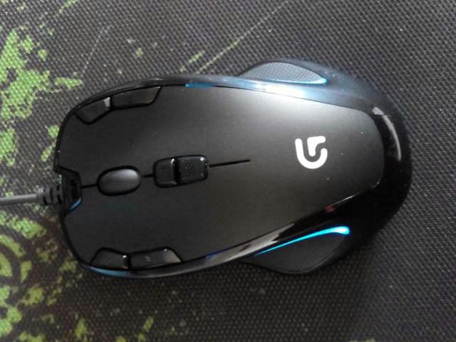 G300s_01.jpg