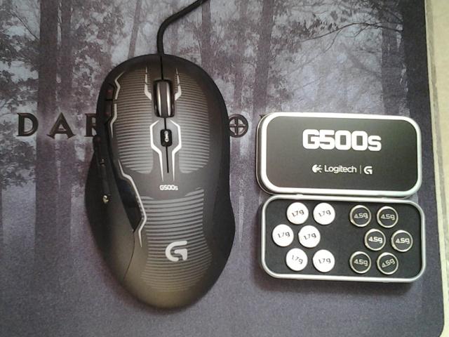 G500s_Resale_02.jpg
