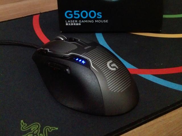 G500s_Resale_05.jpg