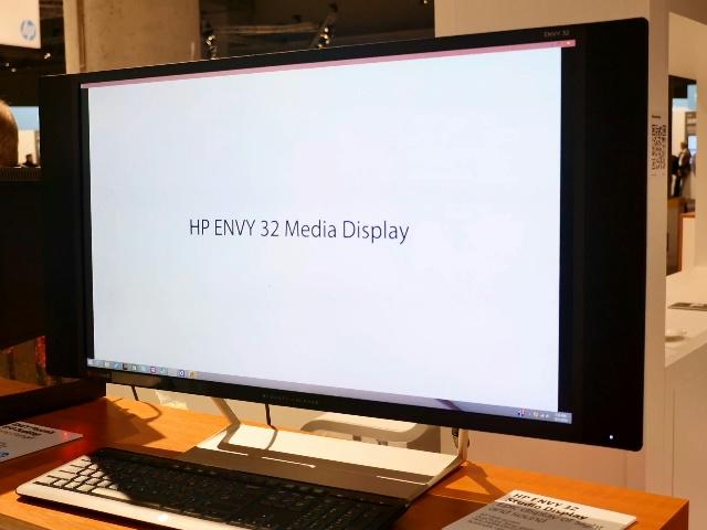 HP_ENVY_32_02.jpg