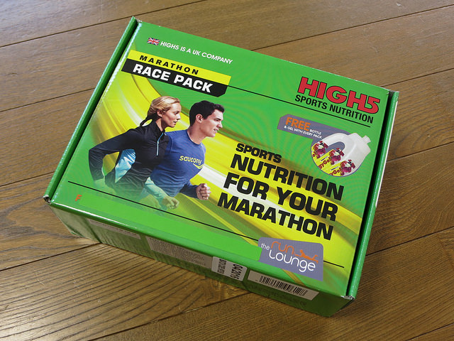High5_MarathonRacePack_01.jpg