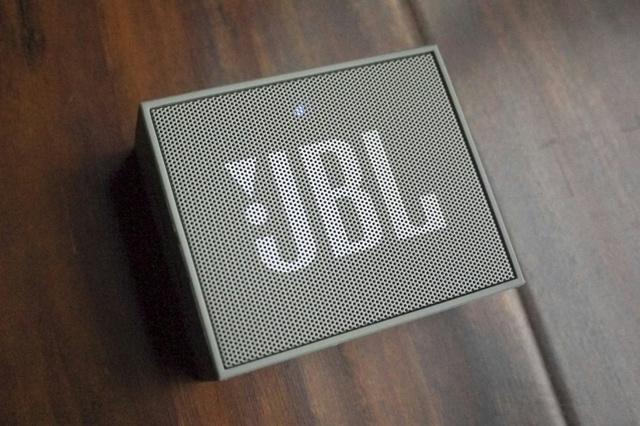 JBL_GO_09.jpg