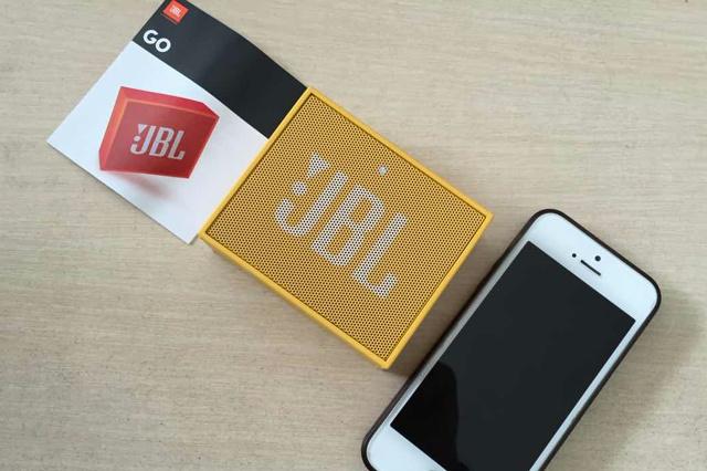 JBL_GO_14.jpg