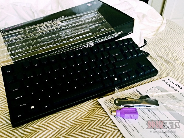 Keyboard_Buy_05.jpg