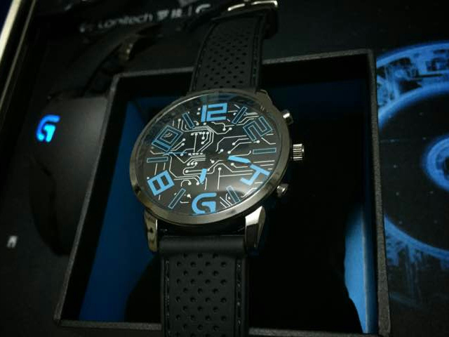 Logicool-G_Watch_01.jpg