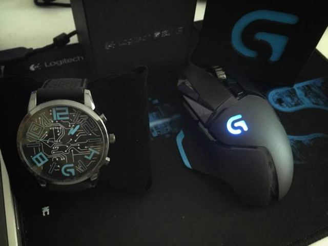 Logicool-G_Watch_05.jpg