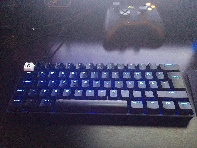 Mechanical_Keyboard37_08.jpg