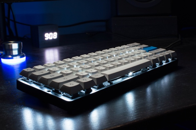 Mechanical_Keyboard37_11.jpg
