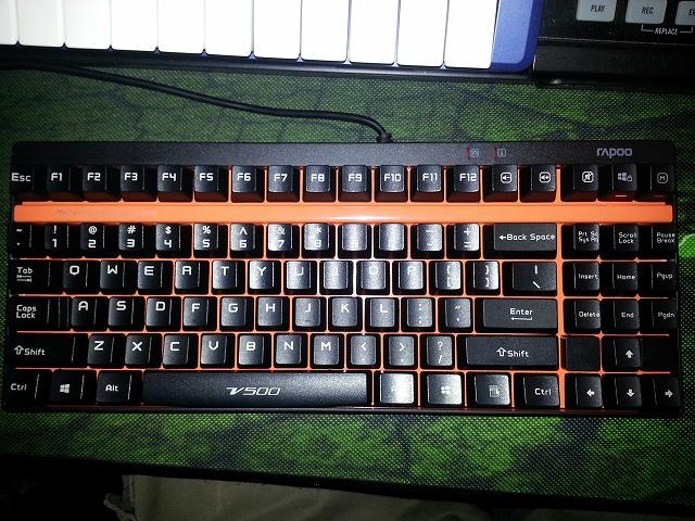 Mechanical_Keyboard37_12.jpg