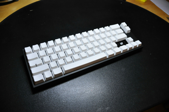 Mechanical_Keyboard37_15.jpg