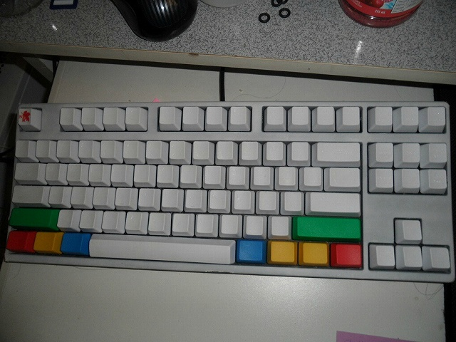 Mechanical_Keyboard37_16.jpg