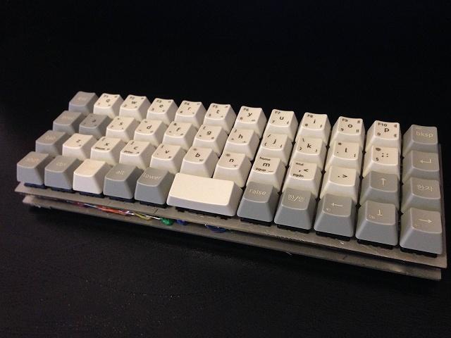Mechanical_Keyboard37_25.jpg