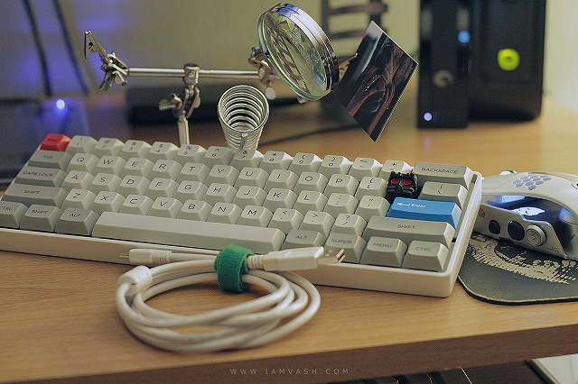 Mechanical_Keyboard37_27.jpg