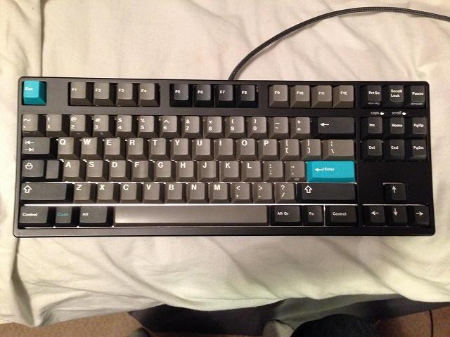 Mechanical_Keyboard37_37.jpg