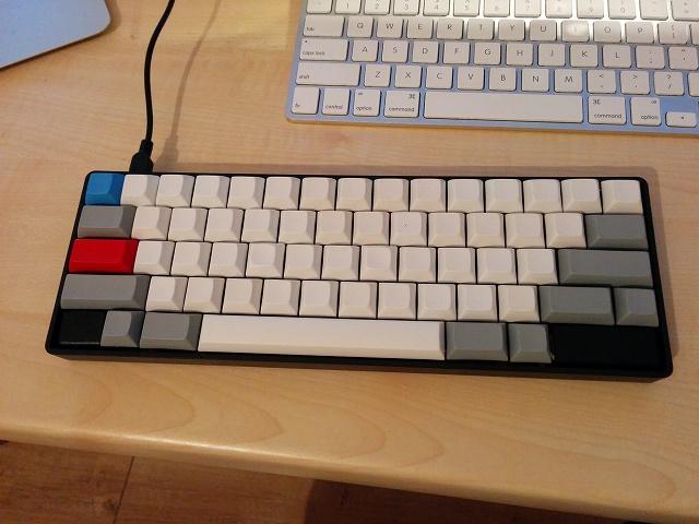 Mechanical_Keyboard37_38.jpg