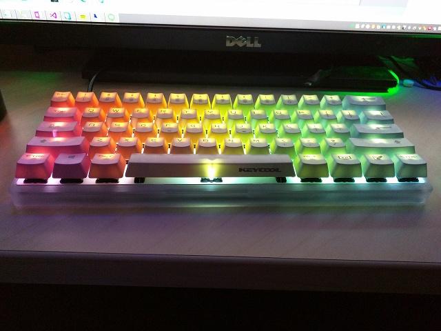 Mechanical_Keyboard37_43.jpg