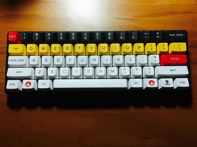 Mechanical_Keyboard37_53.jpg