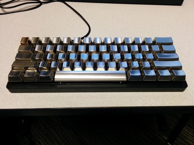 Mechanical_Keyboard37_54.jpg