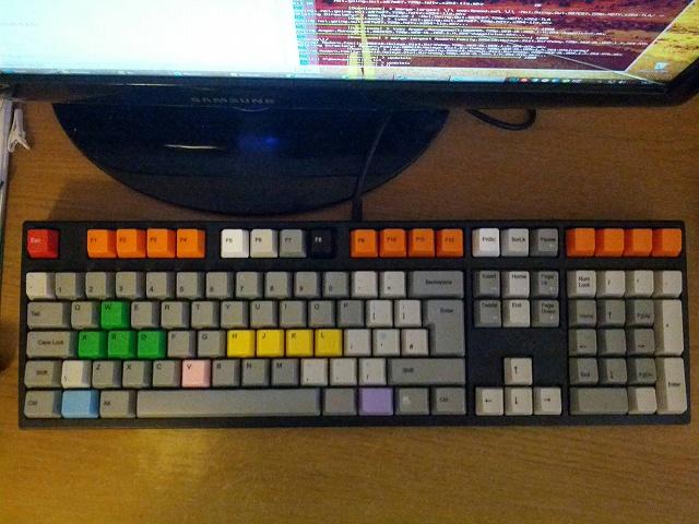 Mechanical_Keyboard37_65.jpg
