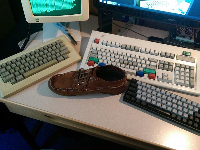 Mechanical_Keyboard37_68.jpg