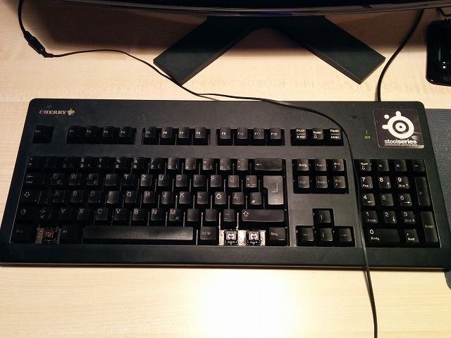 Mechanical_Keyboard37_92.jpg