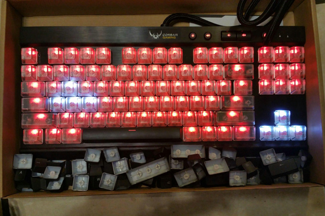 Mechanical_Keyboard37_96.jpg