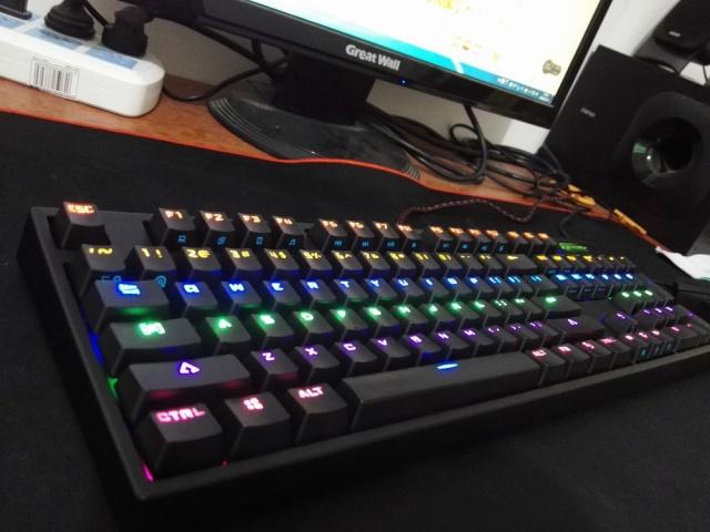 Mechanical_Keyboard51_01.jpg