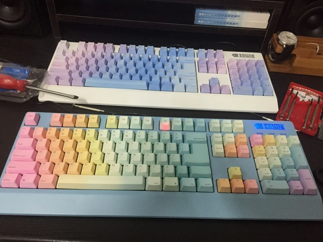 Mechanical_Keyboard51_05.jpg