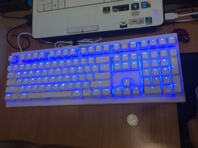 Mechanical_Keyboard51_10.jpg