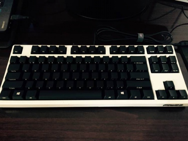 Mechanical_Keyboard51_22.jpg