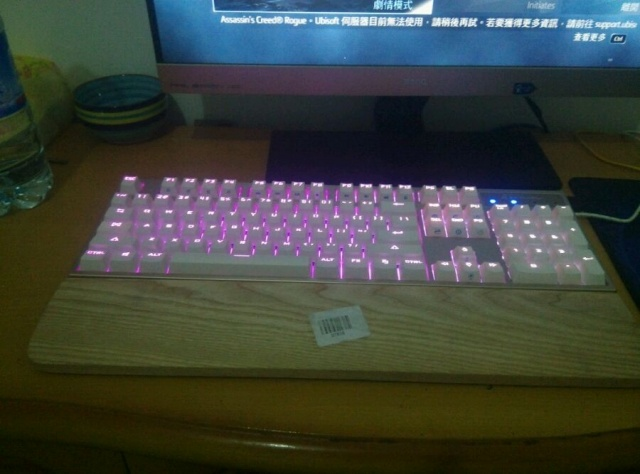Mechanical_Keyboard51_36.jpg
