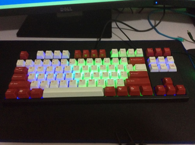Mechanical_Keyboard51_46.jpg