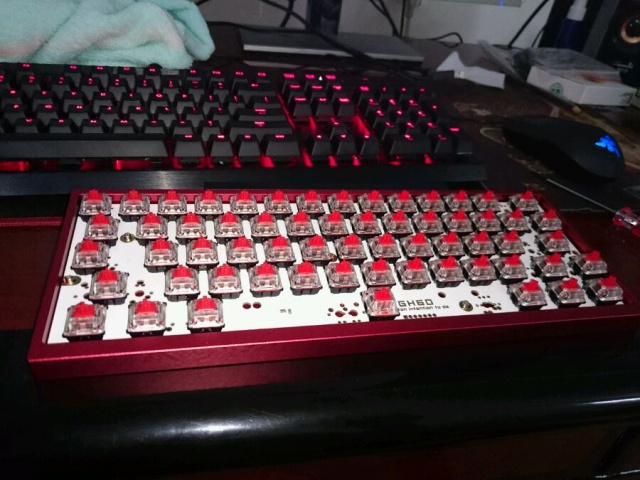 Mechanical_Keyboard51_53.jpg