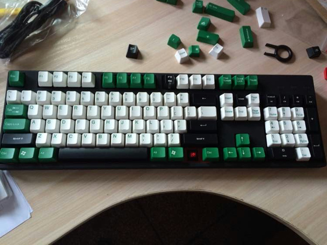 Mechanical_Keyboard51_55.jpg