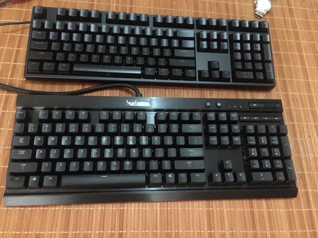 Mechanical_Keyboard51_57.jpg