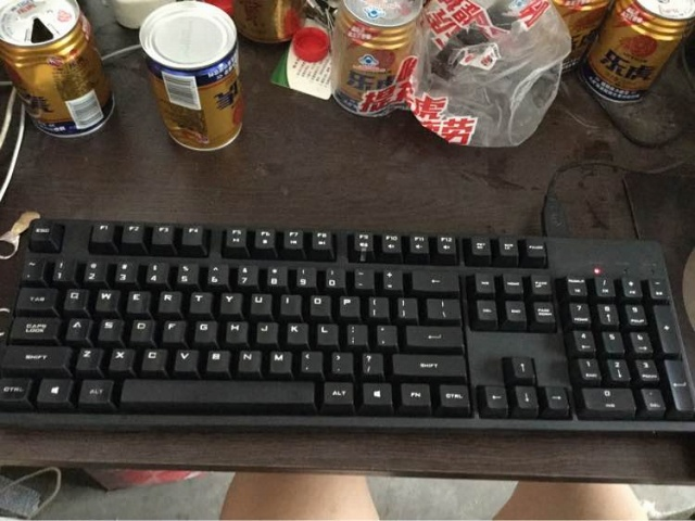 Mechanical_Keyboard51_68.jpg