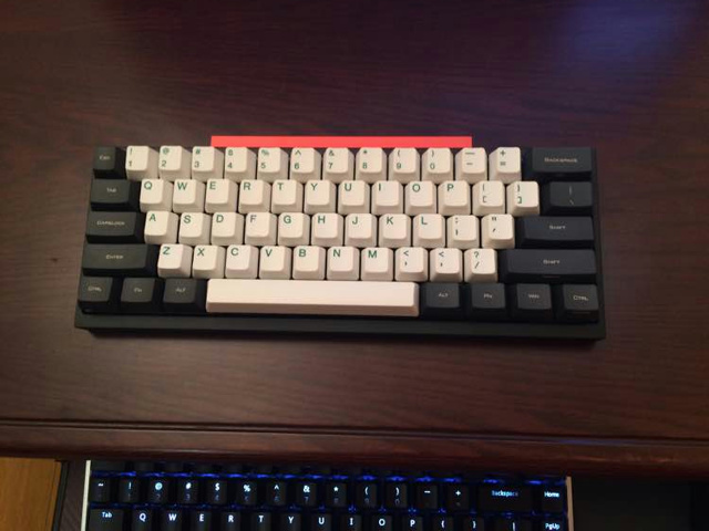 Mechanical_Keyboard51_70.jpg