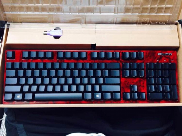Mechanical_Keyboard51_88.jpg