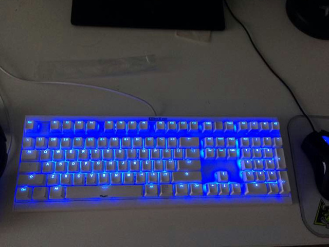 Mechanical_Keyboard51_93.jpg