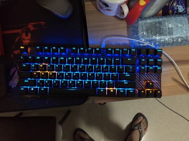Mechanical_Keyboard51_96.jpg