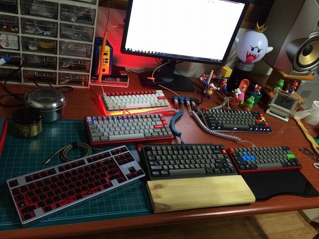 Mechanical_Keyboard_Palmrest3_01.jpg